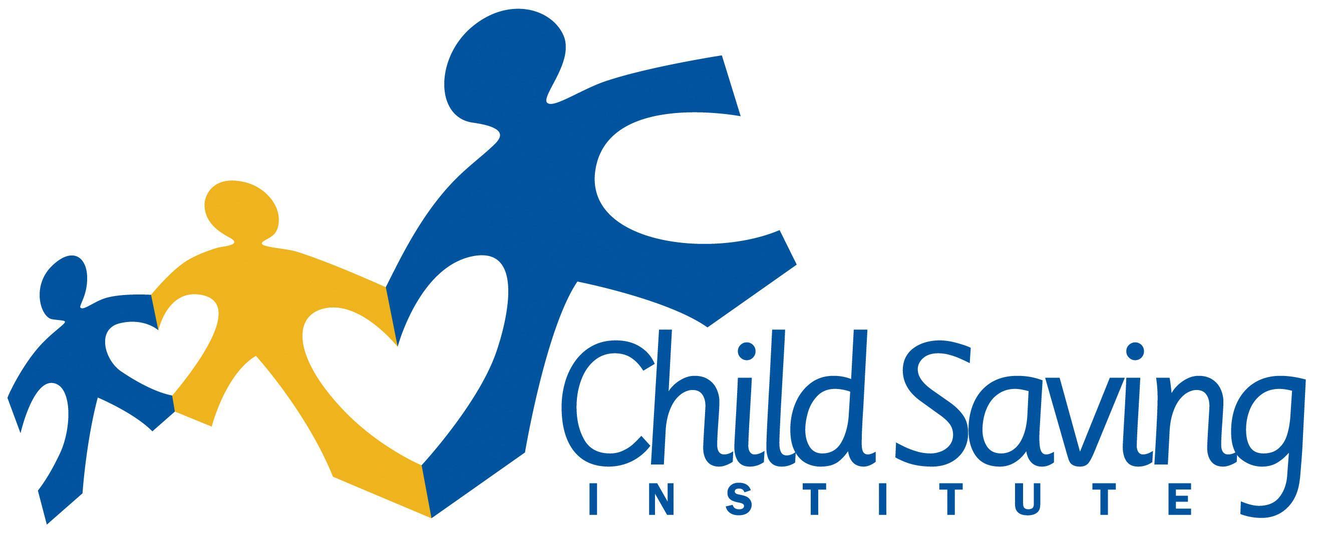 Child Saving Institute