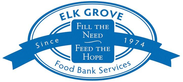 Elk Grove Community Food Bank