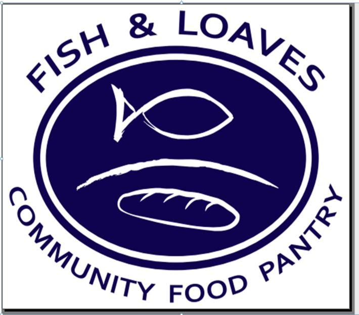 Fish and Loaves Food Pantry