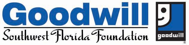 Goodwill Southwest Florida Foundation