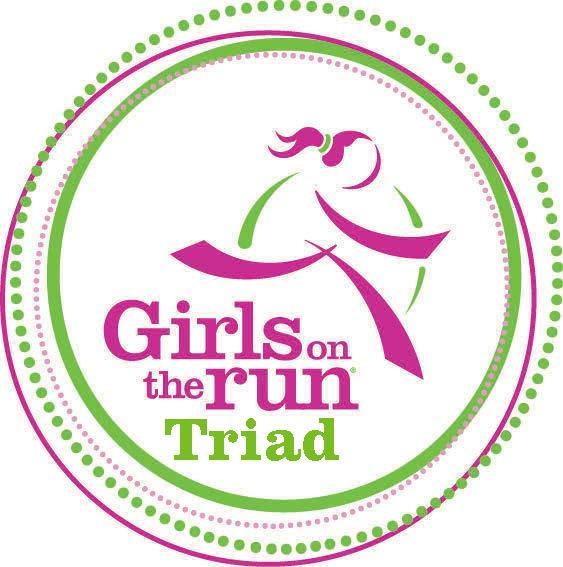 GIrls on the Run - Triad