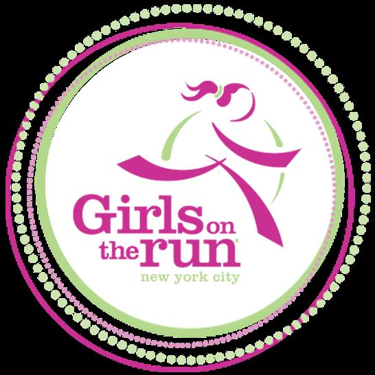 Girls on the Run of Southeastern Michigan