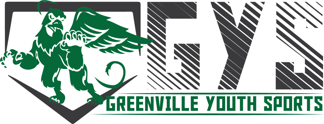 Greenville Youth Sports