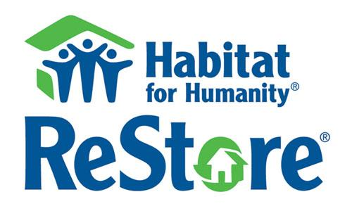 Livingston County Habitat for Humanity