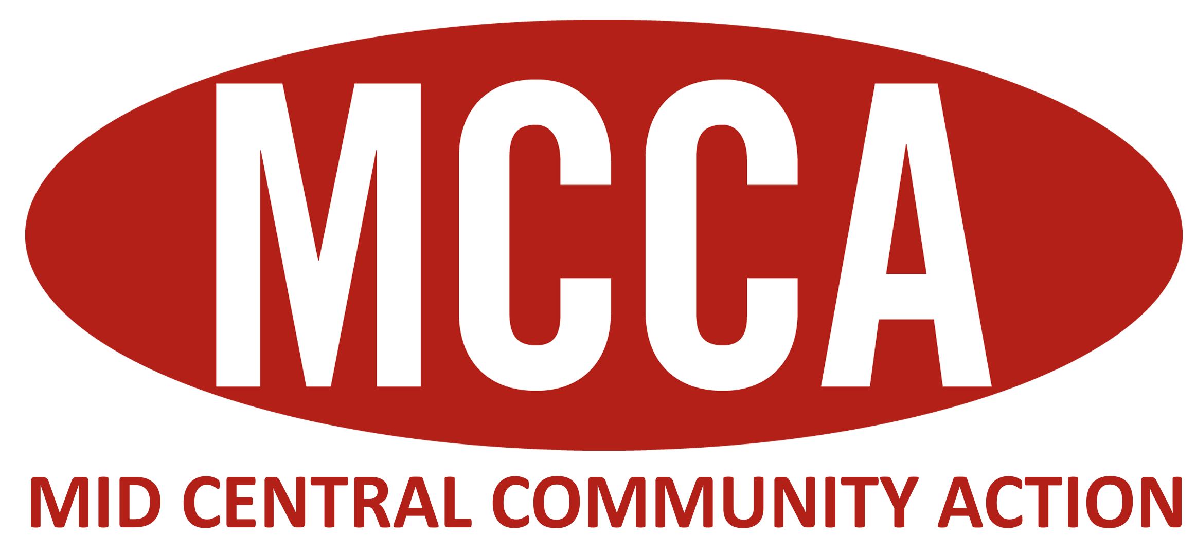 MCCA BN