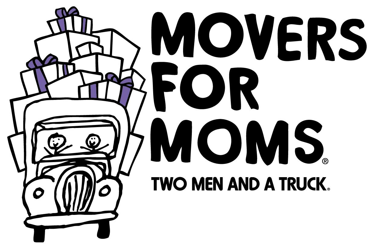 Movers for Moms