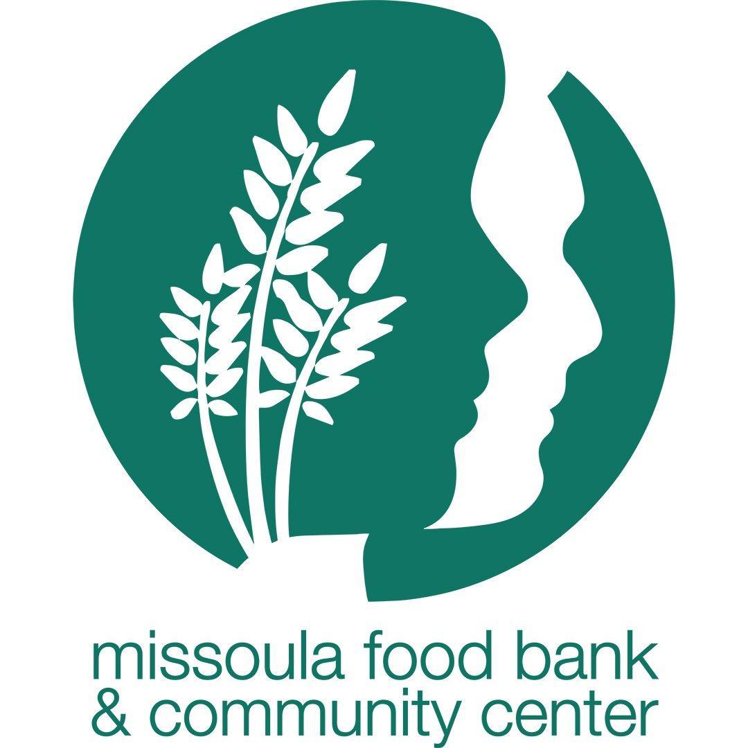 Community Center and Missoula Food Bank
