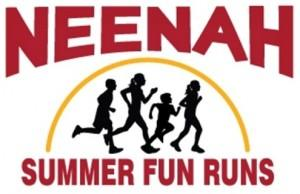Neenah Fun Run