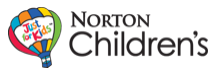 Norton Children's Hopital Logo Louisville