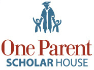 One Parent Scholar House Logo