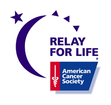 Relay for Life Newport News