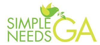 Simple Needs GA