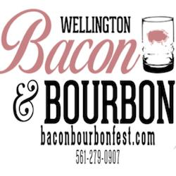 Bacon and Bourbon and TWO MEN AND A TRUCK