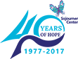 Sojourner Center Logo