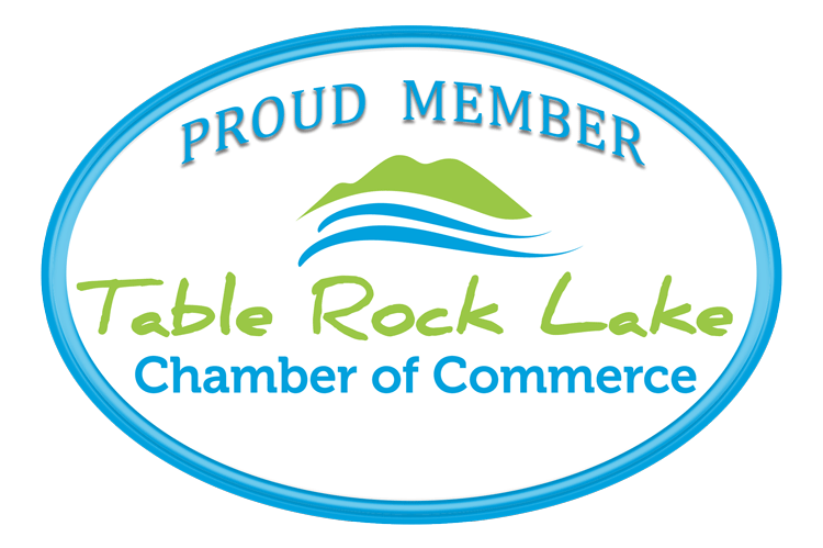 Table Rock Lake Chamber of Commerce 2018