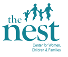 The Nest in Lexington KY Logo
