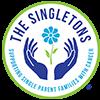 The Singletons Logo