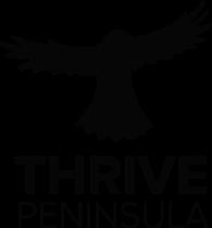 Thrive Peninsula NNVA 2018