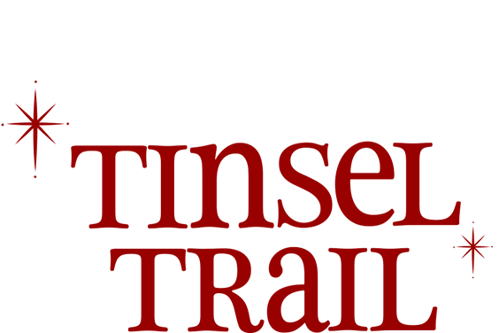 Tinsel Trail