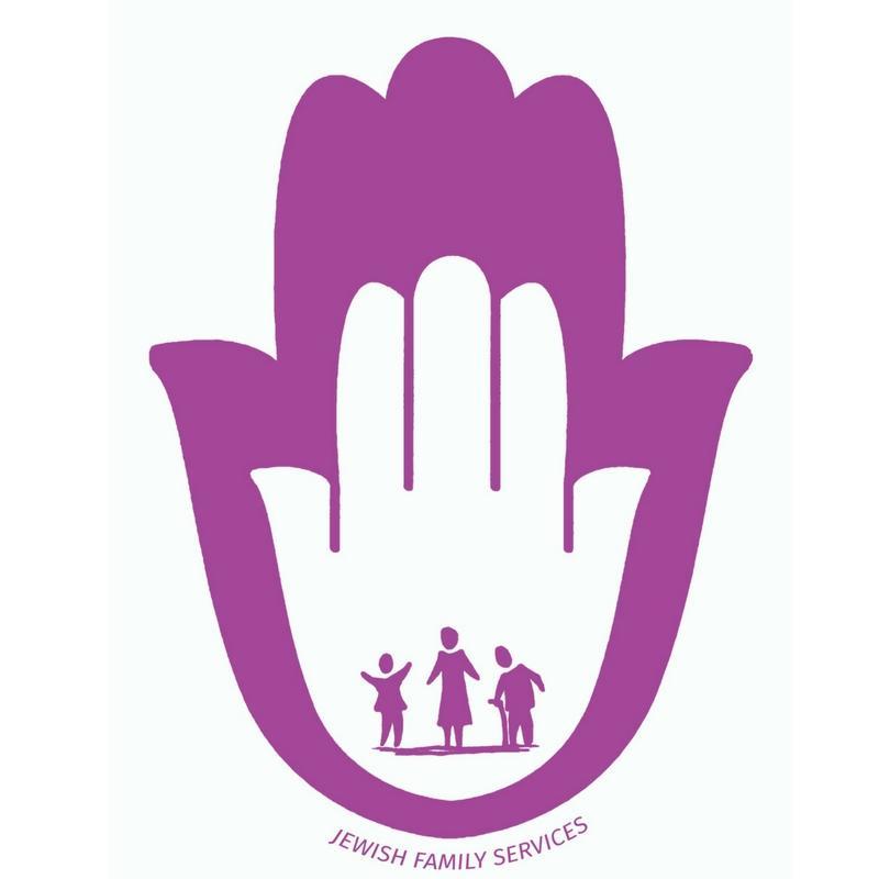MKJFS Logo