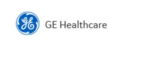 GE Healthcare Community Day