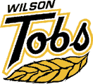 The Wilson Tobs and Home Run for Hunger