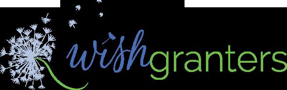 Wish Granters logo