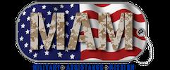 AZ Military Assistance Mission