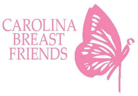 Carolina Breast Friends