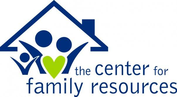 Community Partner, The Center for Family Resources