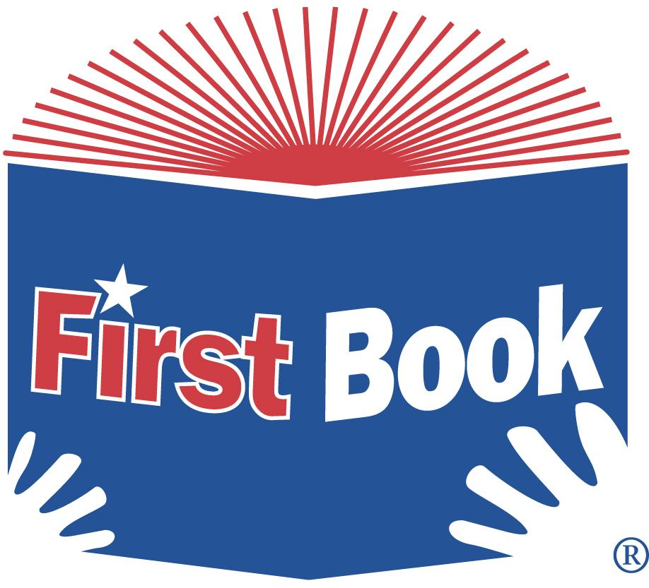 FirstBook.org