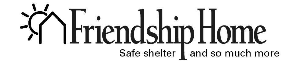 friendship home