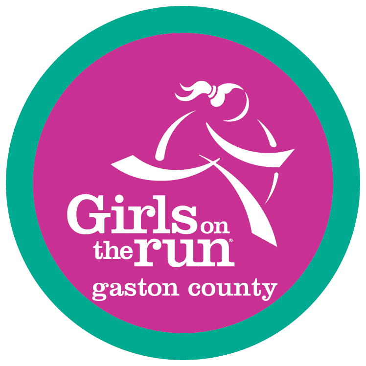 Girls on the Run Gaston County