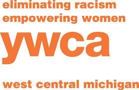 YWCA West Central Michigan