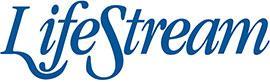 Lifesteam behavioral center logo anthony house orlando fl