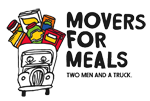 movers for meals