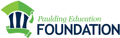 Paulding Education Foundation
