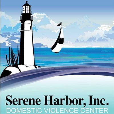 serene harbor logo melbourne
