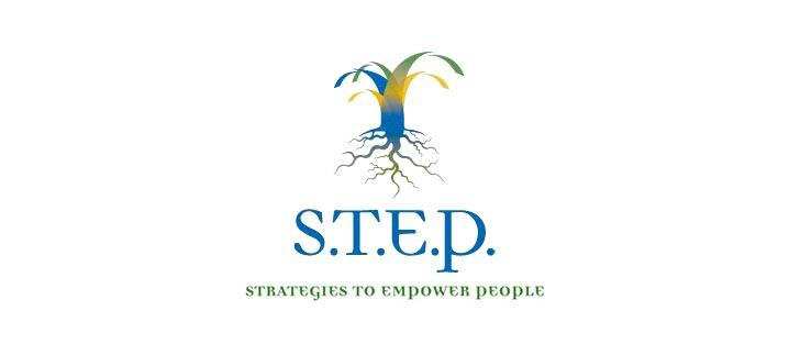 Strategies To Empower People Logo