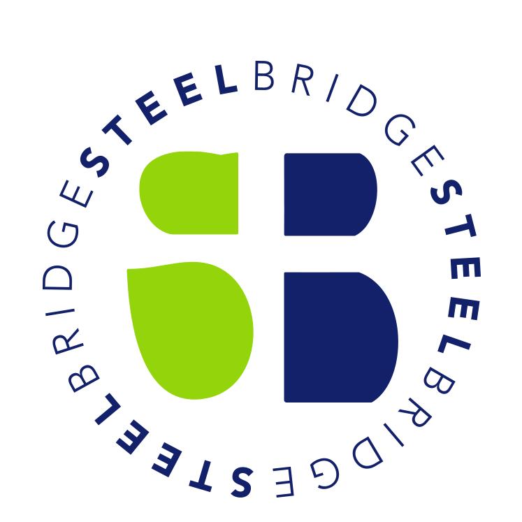Steelbridge logo