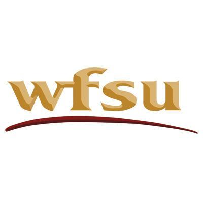 WFSU Tallahassee FL