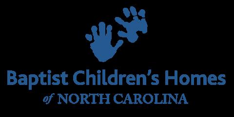 Baptist Children's Homes