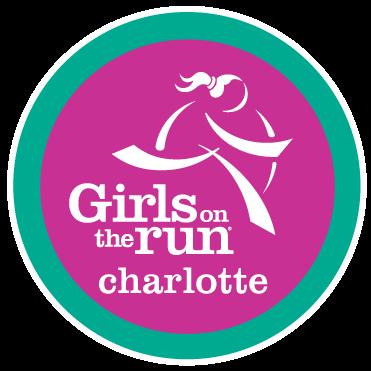 Girls on the Run Charlotte