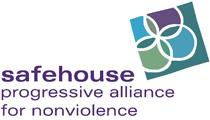 Safehouse Progressive Alliance for Nonviolence