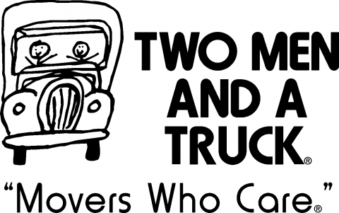 Two Men Without a Truck