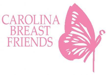 Carolina Breast Friends