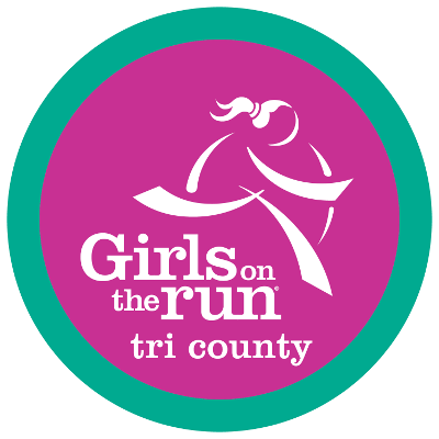 Girls on the Run Tri-County