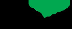 girl scouts of michigan logo