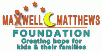 max's foundation