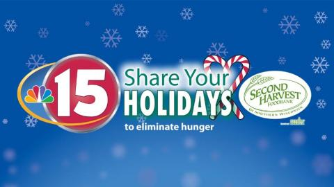 nbc15 share your holidays